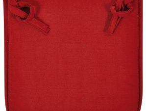 Μαξιλάρι Καθίσματος Kentia Foam Pl 05 40x40x3
