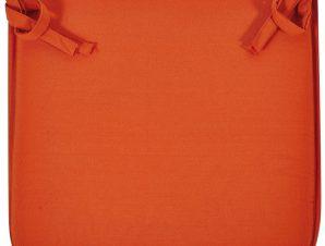 Μαξιλάρι Καθίσματος Kentia Foam Pl 06 40x40x3