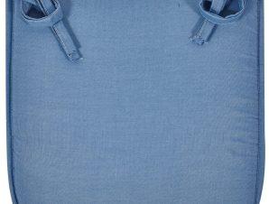 Μαξιλάρι Καθίσματος Kentia Foam Pl 19 40x40x3