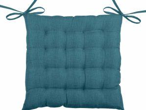 Μαξιλάρι Καρέκλας S-F Bea Turquoise CU8538007
