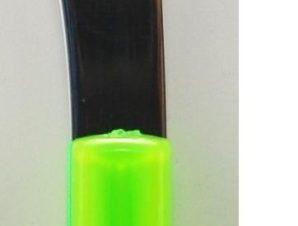 μαχαίρι φαγητού sky λαχανί EME