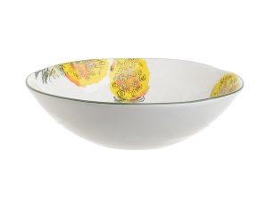 Μπωλ CL Pineapple 6-60-017-0013