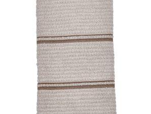 Πετσέτα Κουζίνας Kentia Nobre 26 40×60