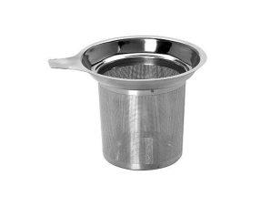 Σίτα Κούπας Για Τσάι Espiel LOR415K12