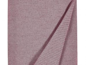 Τραπεζομάντηλο Kentia Britain 05 Bordeaux 170×230