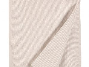 Τραπεζομάντηλο Kentia Henry 12 Beige 170×310