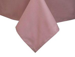 Τραπεζομάντηλο Sunshine Home Lico 4 Pink 150×150