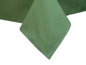 Τραπεζομάντηλο Sunshine Home Nico 31 Green 140×140