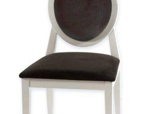 Καρέκλα Louis