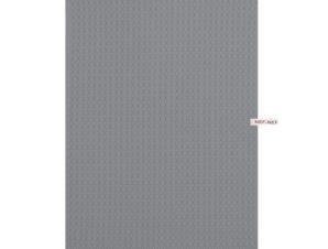 Ποτηρόπανο Πικέ 45X68 Nef Nef Wafflow Grey