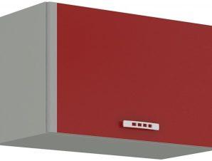 Επίτοιχο ντουλάπι Velvet 60