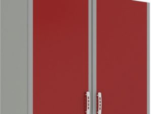 Επίτοιχο ντουλάπι Velvet 80 κάθετο