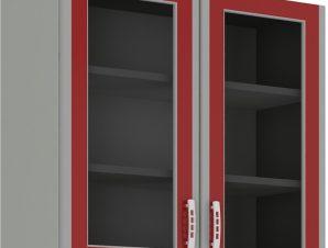 Επίτοιχο ντουλάπι Velvet 80 GS 72