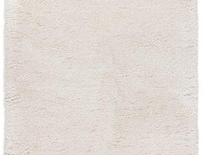 Χαλί Διαδρόμου 80X150 Tzikas Carpets Samarina 80067-60