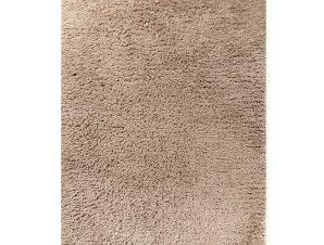 Χαλί Διαδρόμου 80X150 Tzikas Carpets Samarina 80067-72