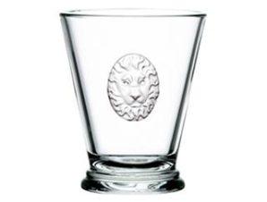 Ποτήρι Ουίσκι Σετ 6τμχ – La Rochere – 8-02099