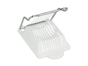Αυγοκόπτης Μονός – METALTEX – 204500