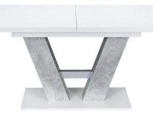 Τραπέζι Alvaro επεκτεινόμενο
