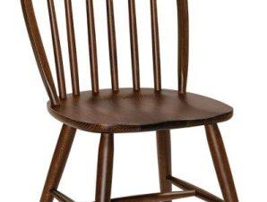 Καρέκλα Archy