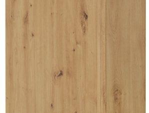 Επιδαπέδιο ντουλάπι με καλάθι Artista 15 D