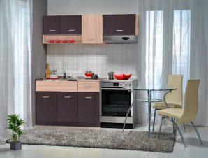 Σύνθεση κουζίνας Renia