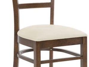 Καρέκλα Onel