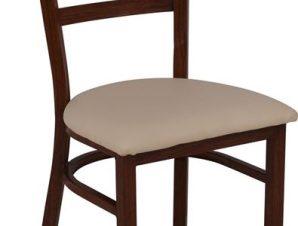 Καρέκλα Naturale II