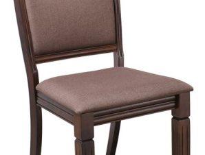 Καρέκλα Darya