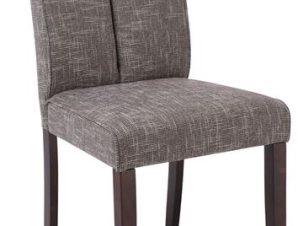 Καρέκλα Anisha