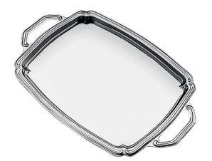 Δίσκος Σερβιρίσματος 36×23,1εκ. 61491/300 – Tramontina – GM_KAN_TR61491300
