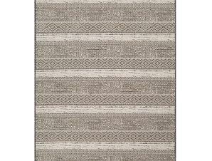 Χαλί Διαδρόμου All Season Royal Carpet Chivas 0.80Χ1.50 – 1622 E