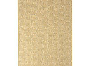 Χαλί Διαδρόμου All Season Royal Carpet Flox 0.67X1.40 – 2062 Yellow
