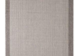 Χαλί Διαδρόμου All Season Royal Carpet Galleriess Sand 0.80X1.50 – 2822 I