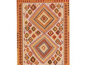 Χαλί Διαδρόμου All Season Royal Carpet Refold 80×150 – 21798/574
