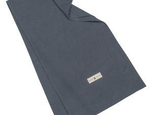 Τραβέρσα 40×150 Greenwich Polo Club Essential 2651 Μπλε