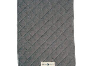Σουπλα 30×45 Greenwich Polo Club Essential 2650 Γκρι