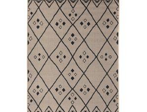 Χαλί Διαδρόμου All Season Royal Carpet Amber 67×140 – 3071 D