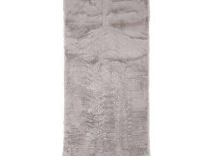 Χαλί Διαδρόμου Royal Carpet Kuki 80×145 – Elephant