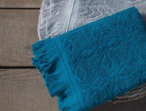Πετσέτες Κουζίνας 50×70 (Σετ 2 Τμχ) Nima Tender