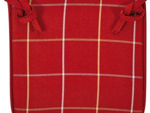 Μαξιλάρι Καρέκλας 40X40 Kentia Loft Foam Des 5
