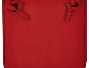 Μαξιλάρι Καρέκλας 40X40 Kentia Loft Foam Pl 5