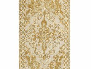 Χαλί Διαδρόμου 70X140 Das Home Carpet 7012