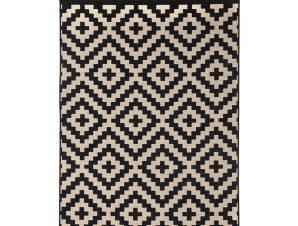 Χαλί Διαδρόμου All Season Royal Carpet Amber 67×140 – 8827 K
