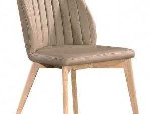 Καρέκλα Avra