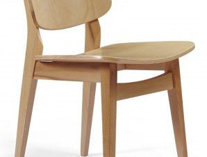 Καρέκλα Iola