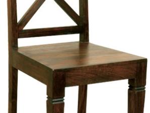 Καρέκλα Kika