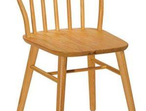 Καρέκλα Meson