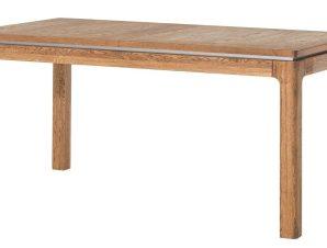 Τραπέζι Montero επεκτεινόμενο